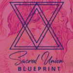 sacred union blueprint
